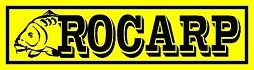 Rocarp